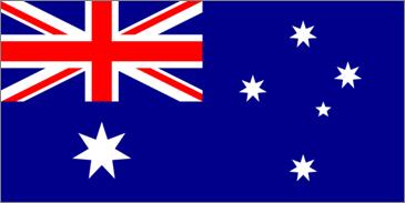 Flag_Australia_1
